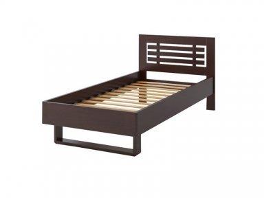 Ліжко Лантана
