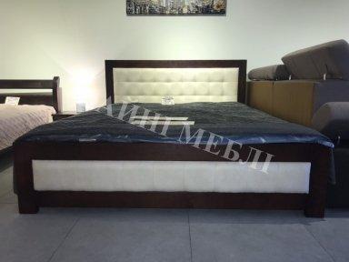 Ліжко Енігма