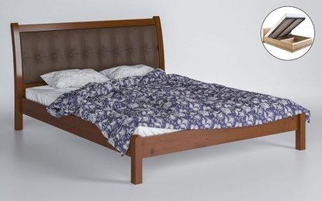 Ліжко Ліо