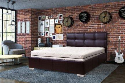 Ліжко Лорд