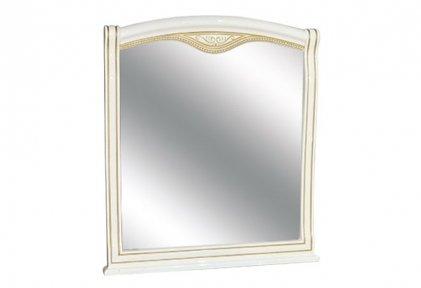 Зеркало 2 вариант Полина Новая