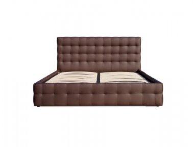 Ліжко Еванс з підйомним механізмом