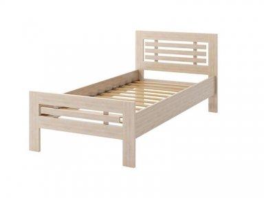 Кровать Фрезия