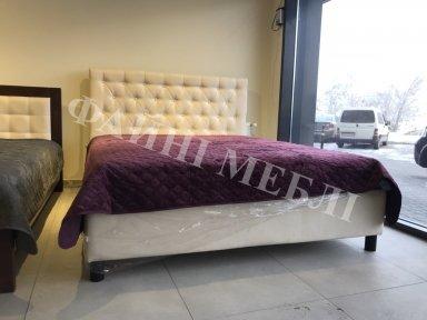 Ліжко Ніца з підйомним механізмом