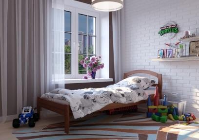 Ліжко Юлія