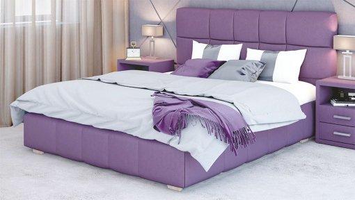 Ліжко Престиж з підйомним механізмом