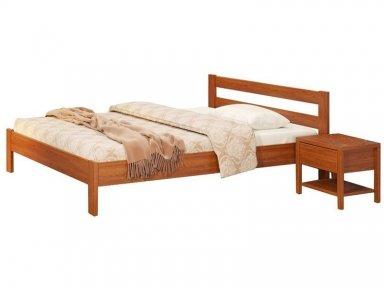 Ліжко Альпіна