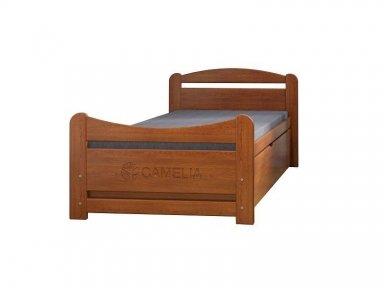 Ліжко Лінарія