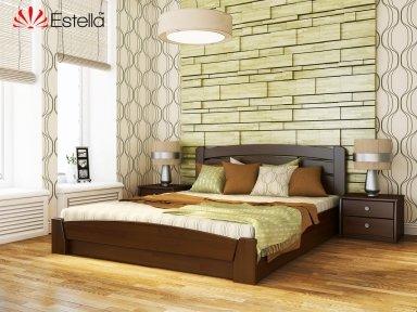 Ліжко Селена Аурі з підйомником