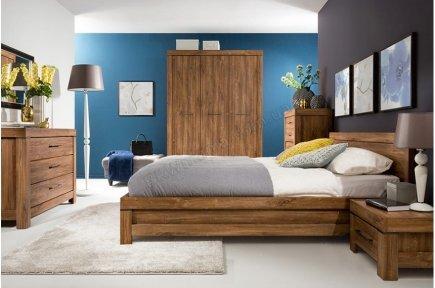 Модульна спальня Герман