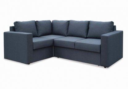 Кутовий диван Чікаго 21-А