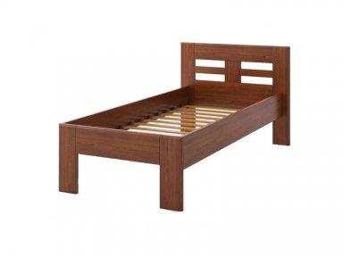 Ліжко Ноліна