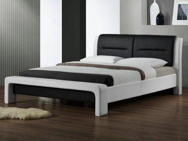 Ліжко Cassandra / HALMAR