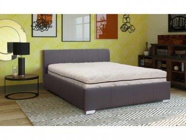 Ліжко Ромо