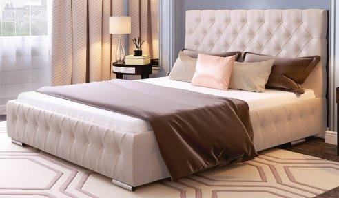 Ліжко Арабель з підйомним механізмом