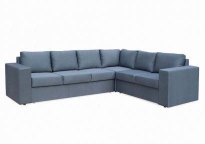 Угловой диван Чикаго 32-В