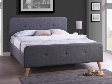 Ліжко Malmo / Signal