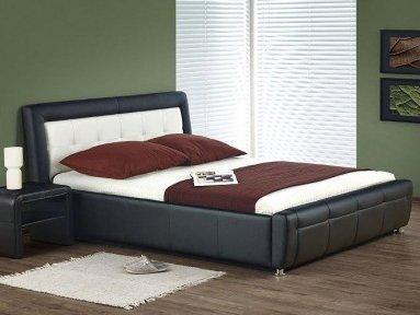Ліжко Samanta P / HALMAR