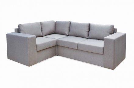 Угловой диван Чикаго 21-В