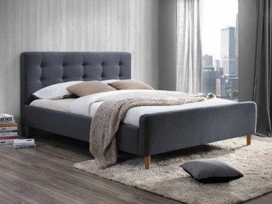 Ліжко Pinko / Signal