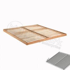 Каркас к кровати Premium 1,8х2,0