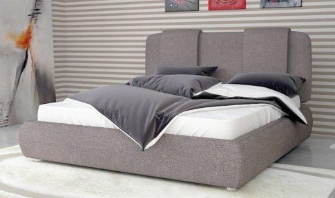 Ліжко Елеонора з підйомним механізмом