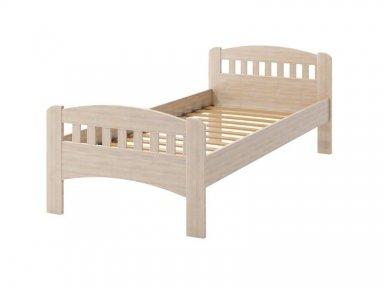 Ліжко Розалія
