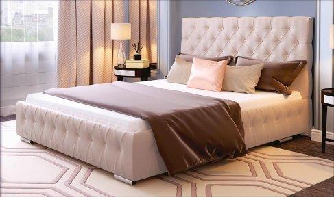 Ліжко Арабель з підйомним механізмом + ВІДЕООГЛЯД