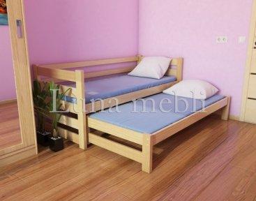Ліжко Соня 1