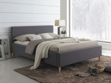 Ліжко Seul / Signal