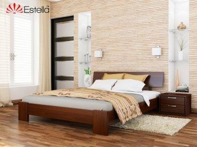 Ліжко Титан / Серія Тесса