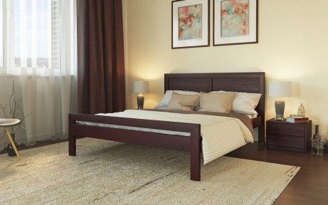 Кровать Кардинал Лев