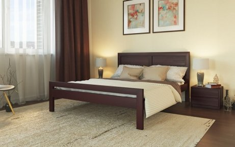 Ліжко Кардинал Лев