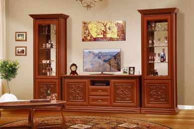 Меблі Світ Меблів — купити у Львові за недорогою ціною ⋆ інтернет ... d3b87b4134c65