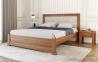Кровать Лорд М20 ЛЕВ