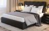 Ліжко Плутон
