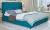 Ліжко Беатріс з підйомним механізмом