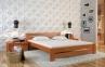 Ліжко Симфонія