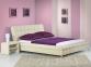 Ліжко Bonita / Halmar