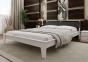 Ліжко Венеція + М'яка вставка