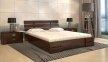 Кровать Дали Люкс + подьемник