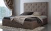 Ліжко Лафесста