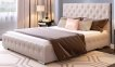 Ліжко Арабель + ВІДЕООГЛЯД
