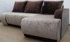 Угловой диван Барселона 11