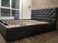 Кровать Рада