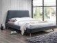 Кровать Gant / Signal