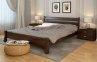 Ліжко Венеція + Відеоогляд