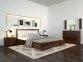 Ліжко Регіна / Arbordrev
