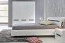 Модульна спальня AZTECA TRIO