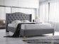 Кровать Aspen / Signal